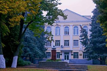 ФНЦ им. И.В. Мичурина отмечает четыре года со дня образования