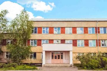 40 лет отмечает Среднерусский филиал ФГБНУ «ФНЦ имени И.В. Мичурина»